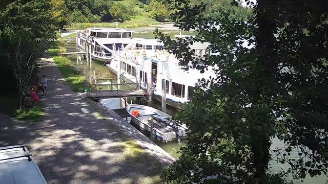 Bild zeigt Standort Teufen ZH, Schweiz