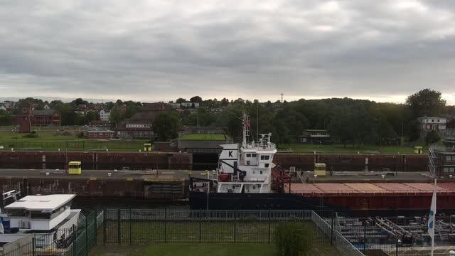 Bild zeigt Standort Kiel, Deutschland
